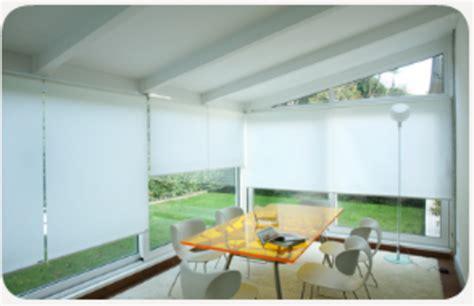 cortinas verticales puerto rico blinds puerto rico en r 237 o piedras san juan puerto rico