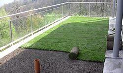 costo tappeto erboso al mq infiltrazioni giardino pensile ricerca perdita acqua tetto