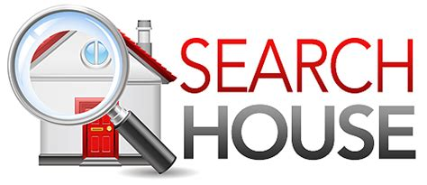 free house search search garland tx home listings for free