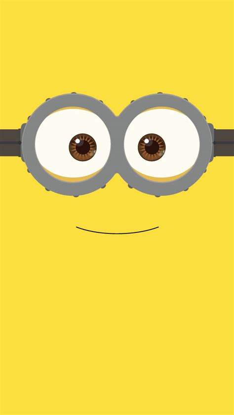 Minions Wallpaper For Iphone 5 Hd | 40 best cool iphone 5 wallpapers in hd quality