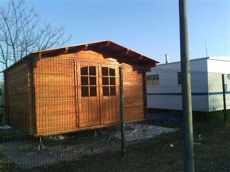 casetas de madera para jardin segunda mano casetas para jardin de segunda mano caseta