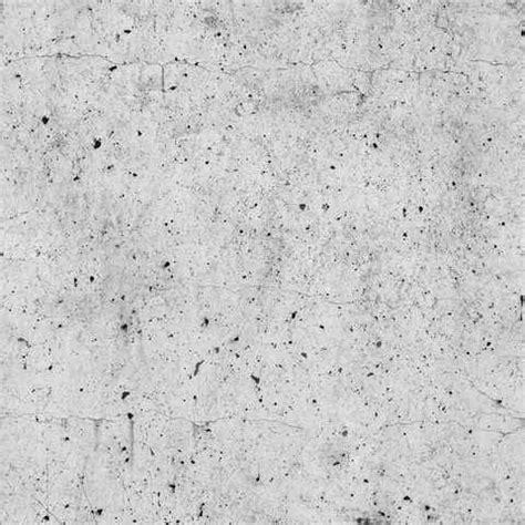 free industrial textures wild textures
