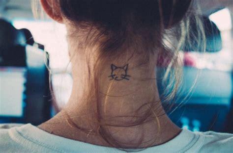 gabbiano tatuaggio tatuaggio gabbiano 28 images paw print tattoos on paw