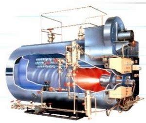 Mesin Penggerak Utama Prime Mover Original memahami turbin generator generator uap materi kuliah