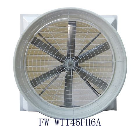 poultry house ventilation fans poultry house farming shed cow house ventilation fan pig