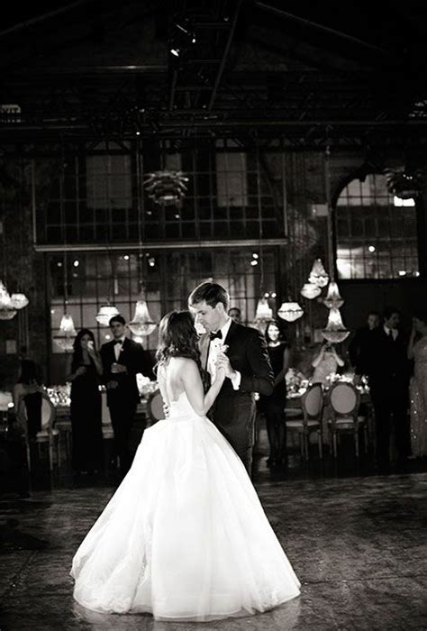 Wedding Song School by 41 Best Images About On