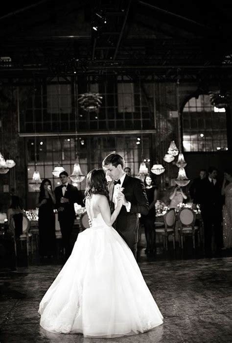 41 best images about First Dance on Pinterest   Tori