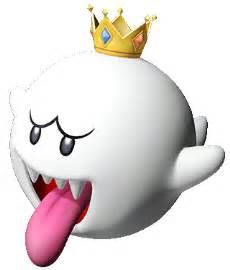 king boo gamesrp kingboo king boo deviantart