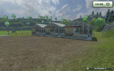Levitating Ls by Farms V 2 0 Mp Ls2013