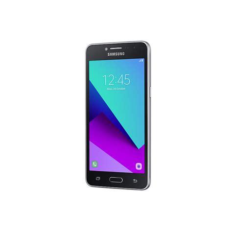 Delkin 360 Samsung J2 Prime Delkin 360 Samsung J2 Prime samsung j2 g532 prime smartphone hitam pasarwarga