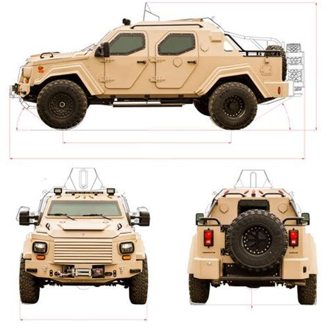 Jeep Acronym Best 25 Armored Vehicles Ideas Only On Hummer