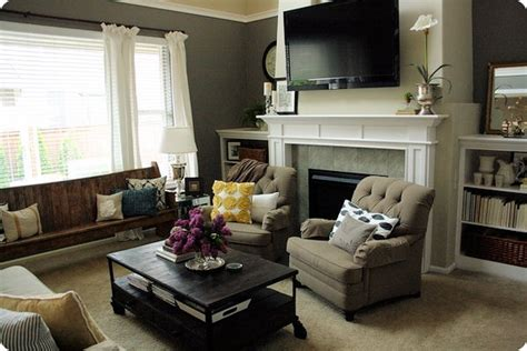 living room ministries traditional tvs and traditional living rooms on pinterest