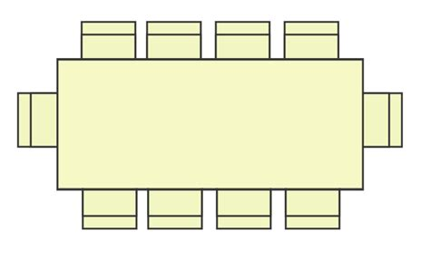 table of 10 seating plan template pin table layouts weddings of distinction south