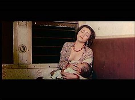 ram teri ganga maili mp3 song free ram teri ganga maili 1985 free mp3 songs