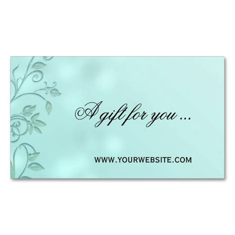 whatever you want gift card template 1462 best images about voucher card templates on
