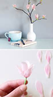 Diy Paper Home Decor 30 Diy Home Decor Ideas On A Budget Coco29