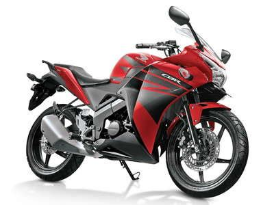 Honda Cbr150r For Sale Price List In India May 2018