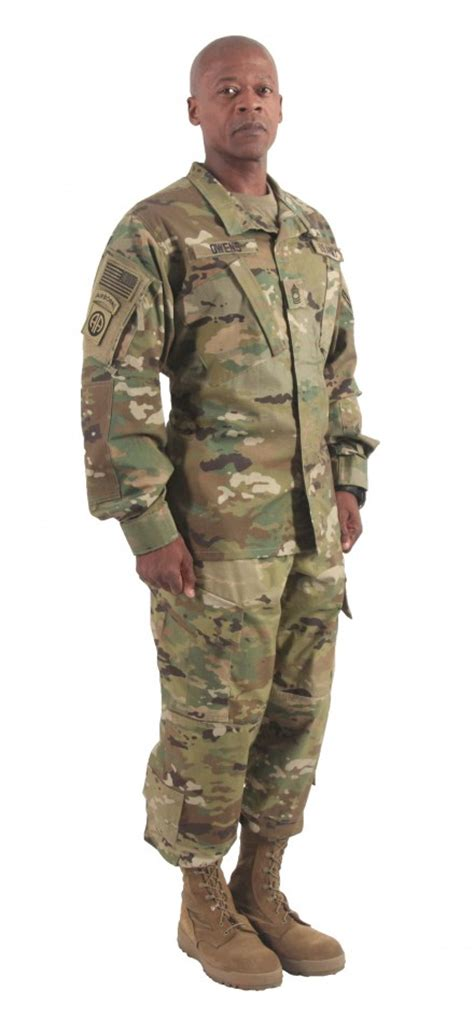 operational camouflage pattern us army august 2014 archives 22 23 soldier systems daily
