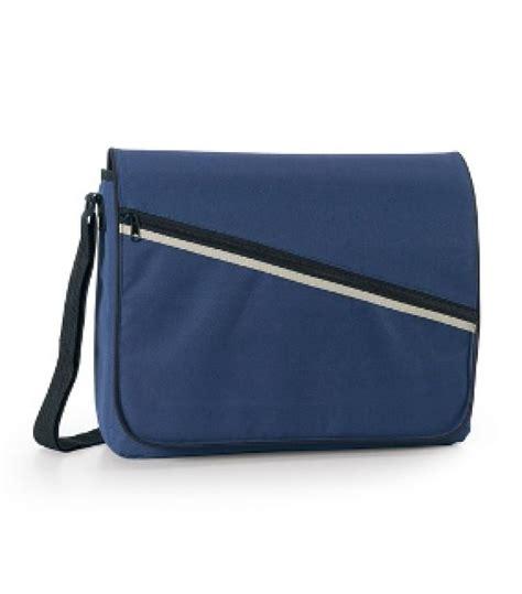 Naptop The Sleeping Bag For Laptops by Laptop Shoulder Bag