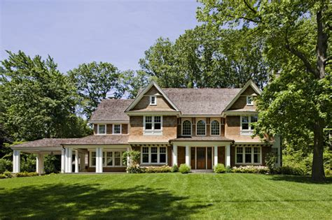 new england shingle style homes shingle style home plans shingle style exterior victorian exterior other