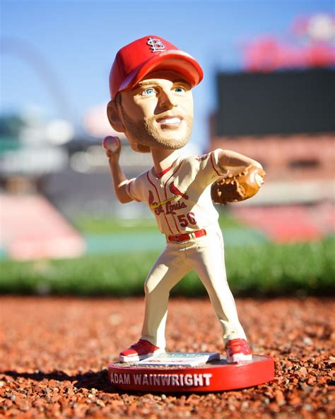 Cardinals Giveaways - 1000 images about promotions giveaways on pinterest