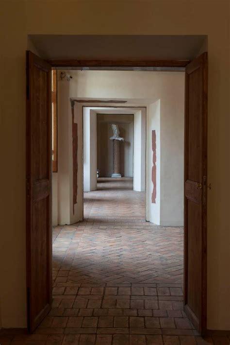 Courtesy L by Matthew Monahan A Palazzo Altemps Artribune