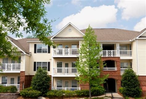 one bedroom apartments in smyrna ga walton vinings smyrna apartment for rent