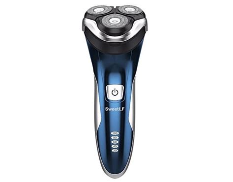 best electric shaver top five s best electric shavers for the summer