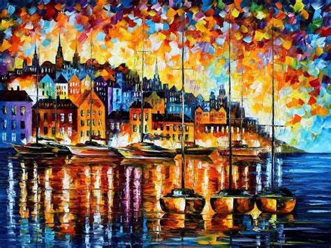 home decor paintings for sale popular landscape paintings painting for sale buy cheap