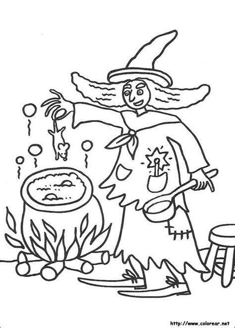 imagenes halloween para pintar dibujos para colorear de halloween