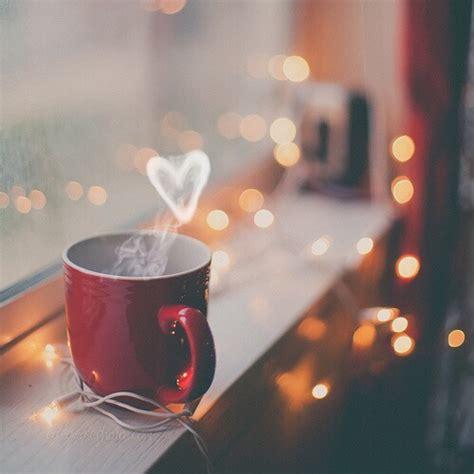 winter wishing via tumblr image 2258782 by taraa on