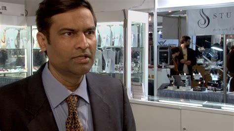 rajneesh interview interview with rajneesh bhandari