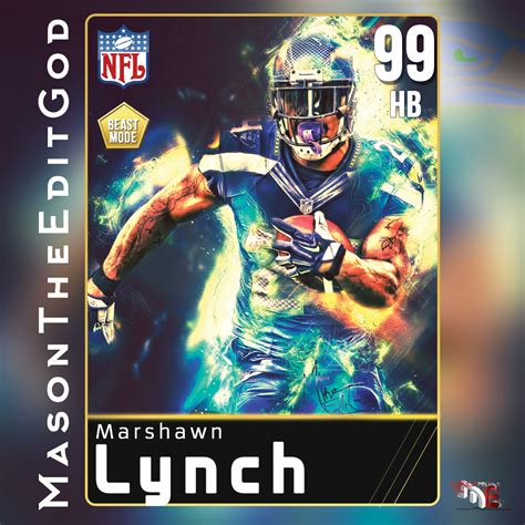 madden 15 card template the best graphic designs are now here muthead graphics