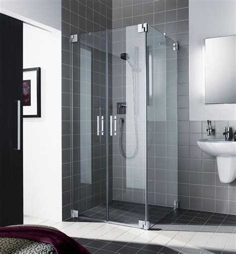 Unisex Badezimmerideen by Die 25 Besten Ideen Zu Behindertengerechtes Bad Auf