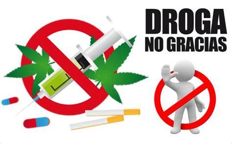 Imagenes Reflexivas De Las Drogas | las drogas
