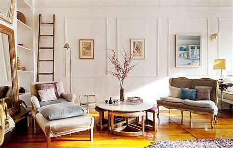 interior design styles defined interior design style guide interior design styles the definitive guide