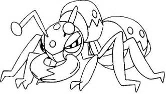 coloring pages pokemon durant drawings pokemon