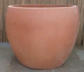 terracotta pots large terracotta pots large