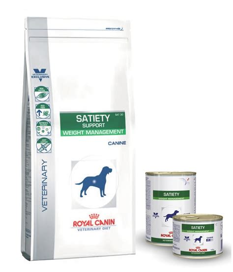 Royal Canin 1 5 Kg Hepatic royal canin vet canine diets satiety support food