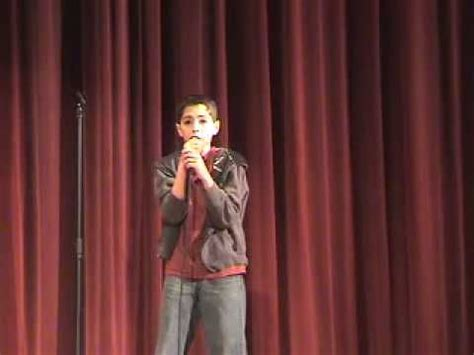 beatbox pattern song 135 best images about body percussion on pinterest songs