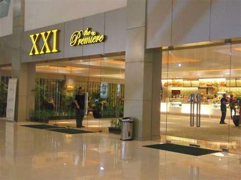 jadwal film bioskop hari ini opi mall jadwal film dan harga tiket bioskop lenmarc xxi surabaya