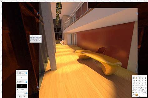 hotspot shield full version tpb vectorworks designer with renderworks 2012 crack