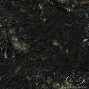 black granite colors black granite colors gallery