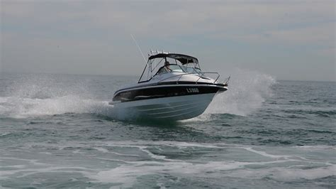 boat props brisbane boating pay attention to your propulsion the courier mail