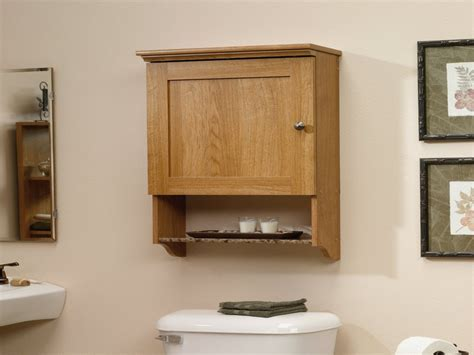 lowes bathroom cabinets over toilet lowes bathroom cabinets over toilet universalcouncil info