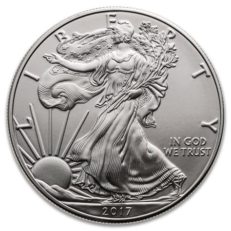 1 oz silver eagle weight 2017 united states silver eagle 1 oz 999 canadian pmx