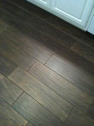 best 25 wood plank tile ideas on wood look