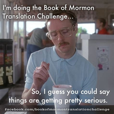 Joseph Smith Meme - rememeber to read i meme it the book of mormon