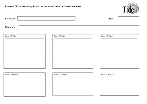 Biography Worksheets by Worksheet Biography
