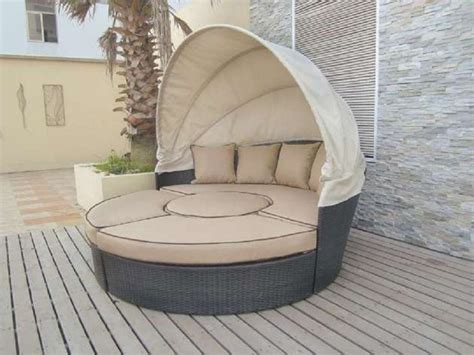 cool outdoor patio chairs cool outdoor patio furniture furniture cool outdoor